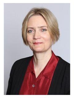 Christine Lindemer