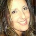 Sandy Moura
