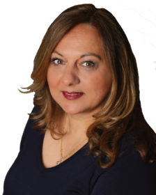 Franca Morvillo