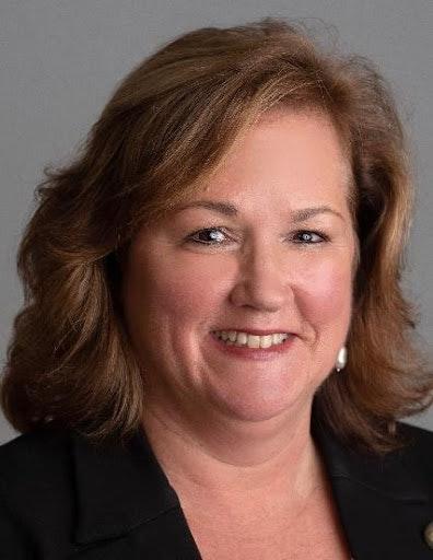 Lynn Rand
