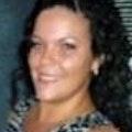 Jennifer Sousa