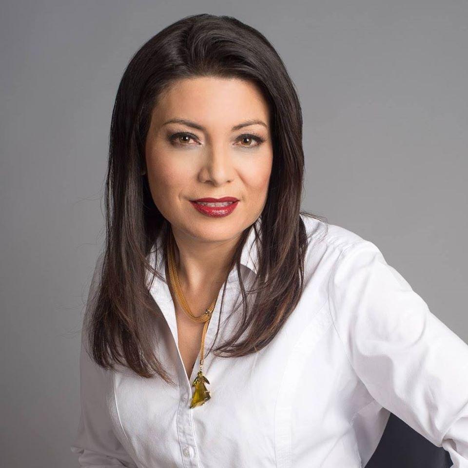 Celina Vazquez