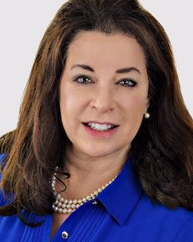 Lori La Forgia