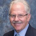 Tom Huebener