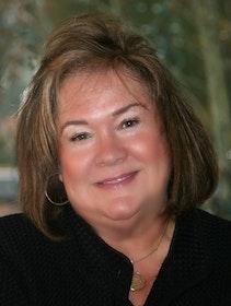 Sandy Lauschke