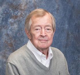 Paul Lauschke