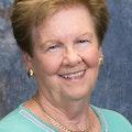 Carol Metzler