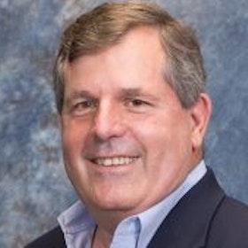 Rick Lauschke