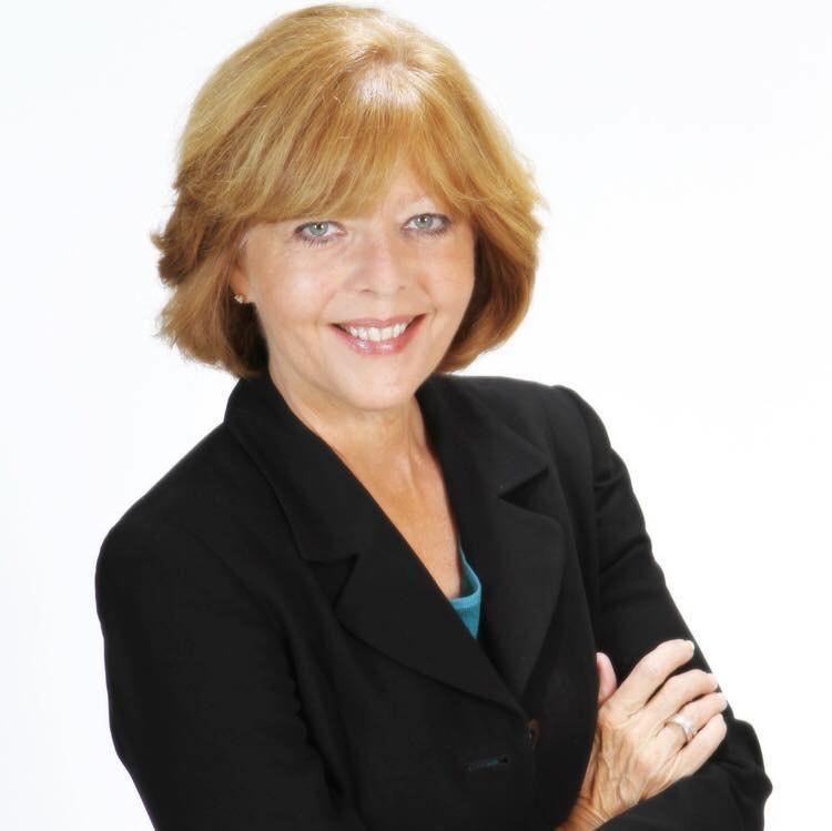 Judy Trudel