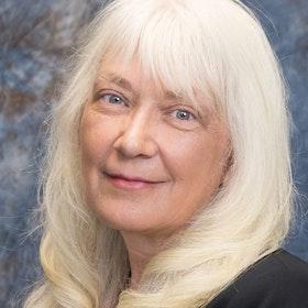 Bella Clark