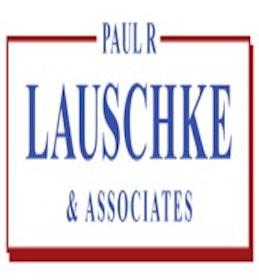 Lauri Langley