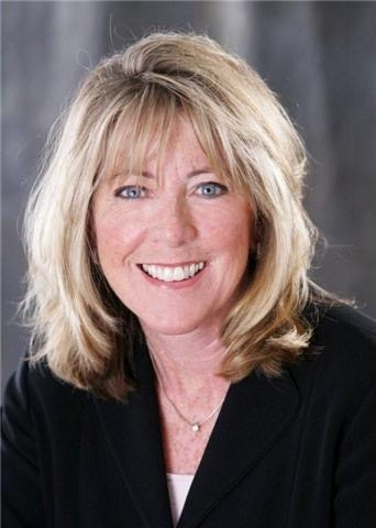 Rebecca Hite
