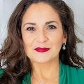 Erika Ricardo
