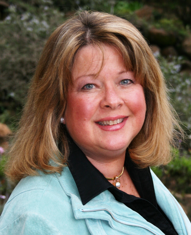 Deborah Russell Broman