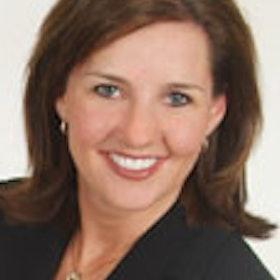 Tiffany Alexander