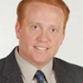Tony Weant