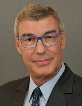 Bruce Trimbur