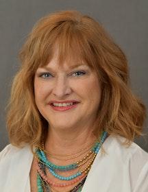 Carla Raines
