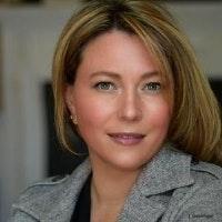 Laura Fistori