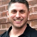 Derek Tolman