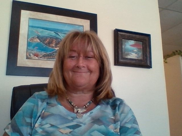Bonnie Heck