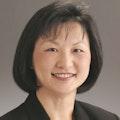 Sophie Tsang