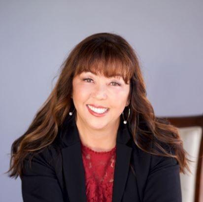 Kim Archer