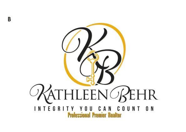 Kathleen Behr
