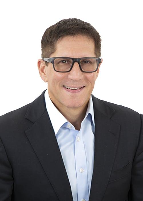 Michael Jabick