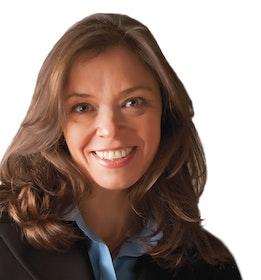Julie Vanderblue