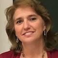 Alexa Fritz