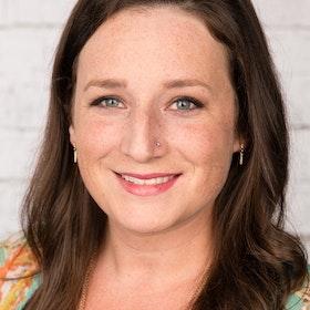 Jessica Meeker