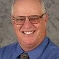 Mark Langley(DR)