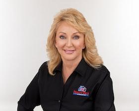Terri Wilkinson