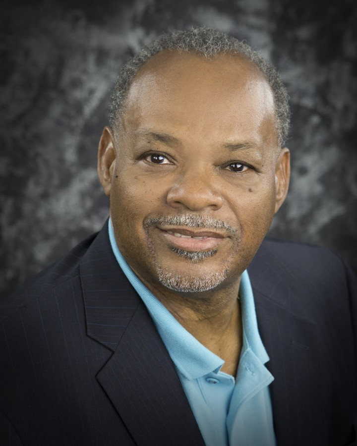Alvin Delaney, Broker/Owner