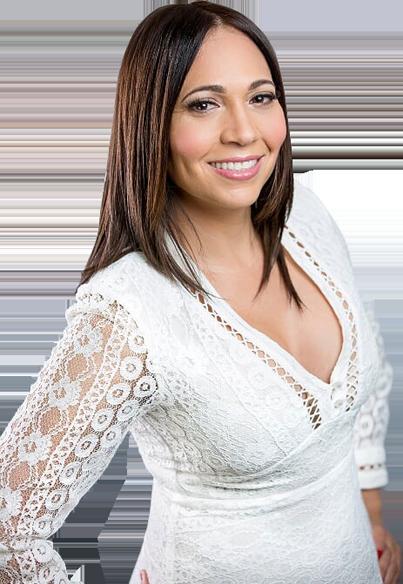 Mabel Valdes