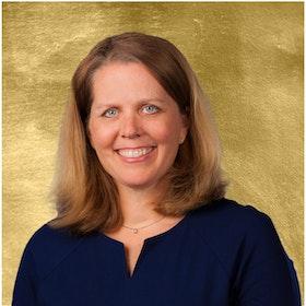 Elizabeth Beskar