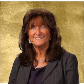 Cynthia Kettle