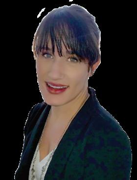 Jennifer Tichio