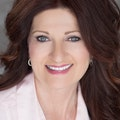 Bonnie Showerman