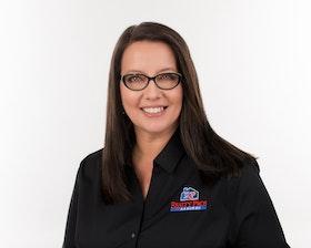 Karen Dillard