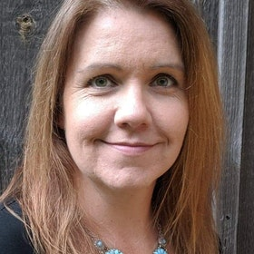 Miranda Gonthier
