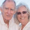 Jim & Ruth Jacobs