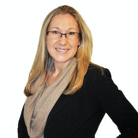 Tanya Walsh
