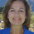 Suzanne LeRose