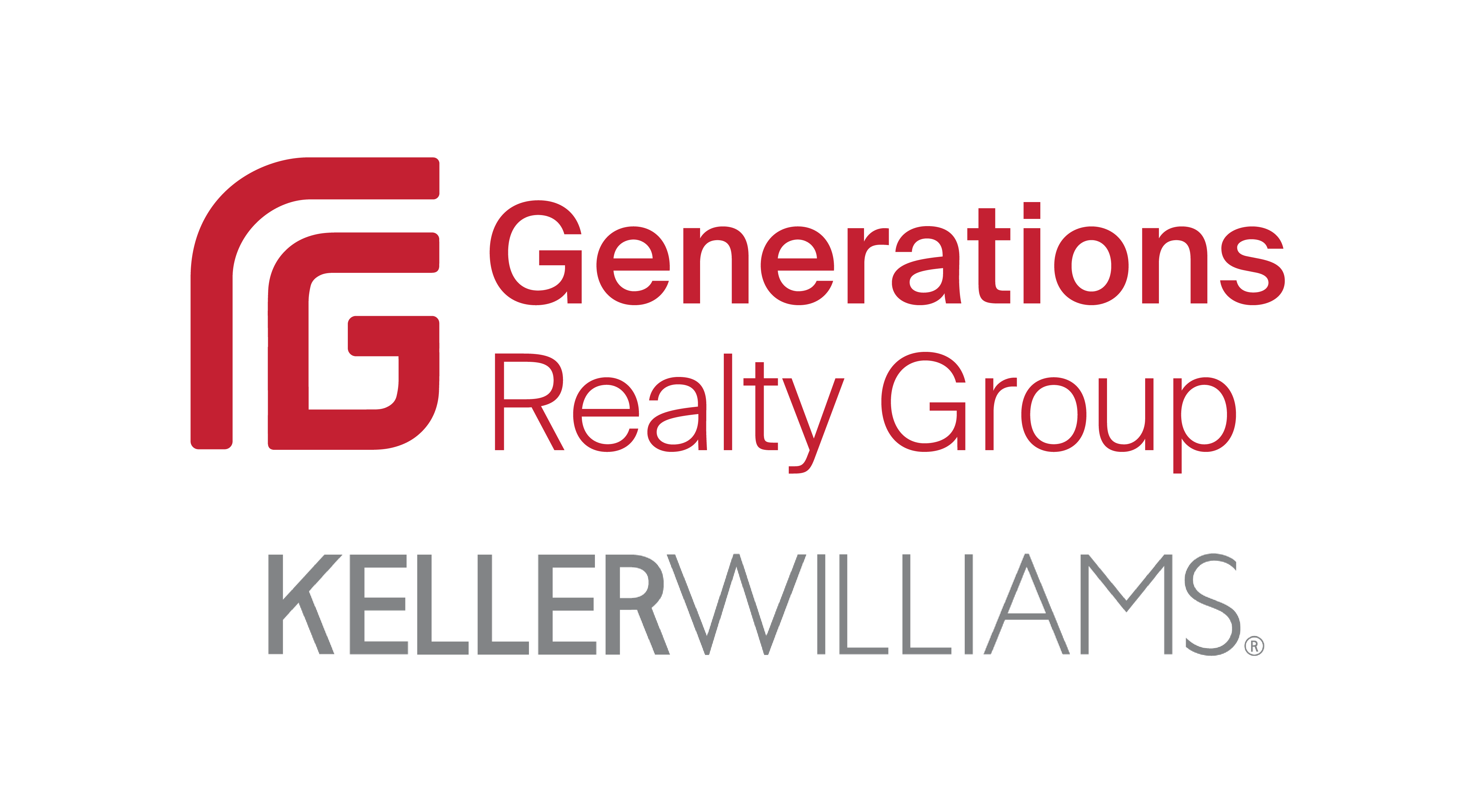 Generations Realty Group