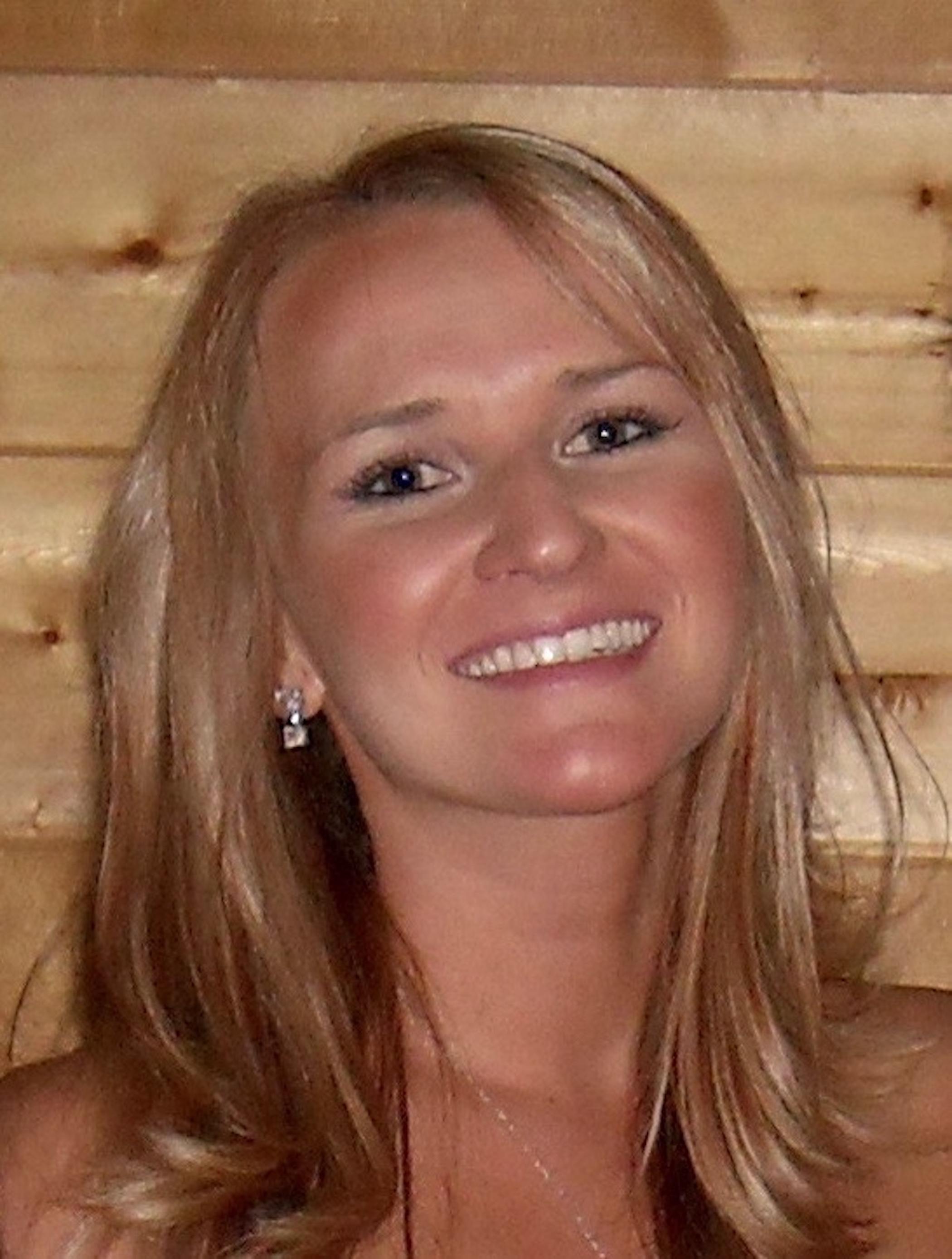 Cassie Dardenne
