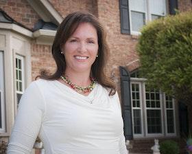 Jacquelyn Hasenfratz