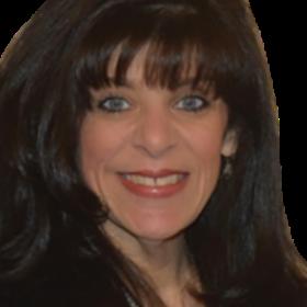 Debra Guzzo