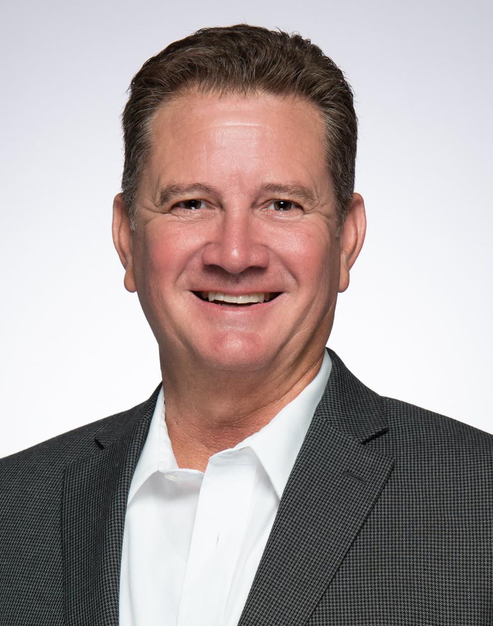 Doug  Risher